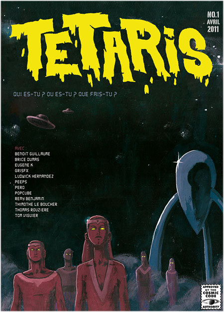 2011-06-01-tetaris